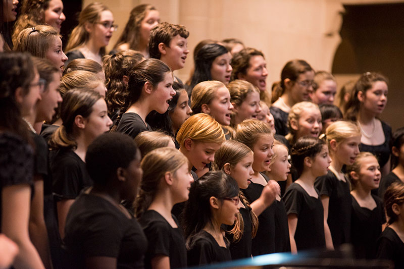 pittsburghgirlschoir